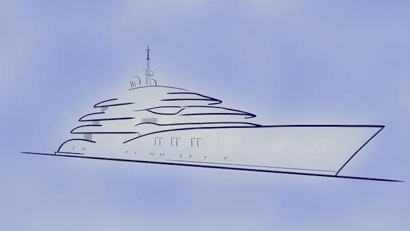 CRN70m sketch