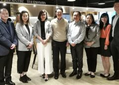 Hong Kong to have its first Superyacht Management Services Center